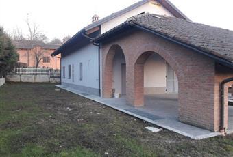 Foto ALTRO 2 Piemonte AL Castelletto Monferrato