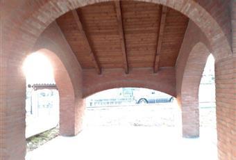 Foto ALTRO 7 Piemonte AL Castelletto Monferrato