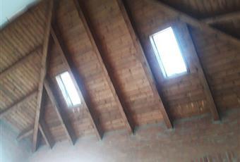 Foto ALTRO 6 Piemonte AL Castelletto Monferrato