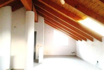 Foto ALTRO 10 Piemonte AL Castelletto Monferrato