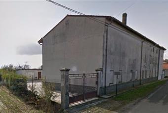 Rustico / Casale Strada Valmacchina 3, Casale Monferrato