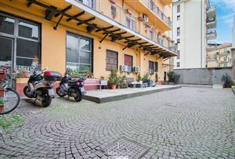 Foto ALTRO 25 Lombardia MI Milano