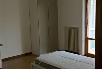 Il pavimento è di parquet, la camera è luminosa, il pavimento è piastrellato Veneto VR Verona
