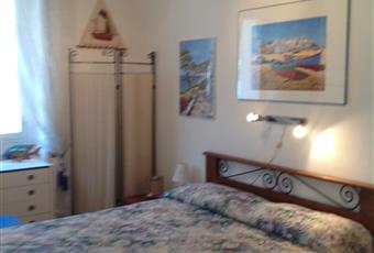 Bagno Camera Matrimoniale Cameretta Cucina  Liguria GE Rapallo
