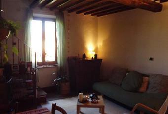 Foto SALONE 4 Toscana SI Casole D'elsa