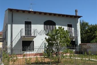Casa semi-indipendente in vendita