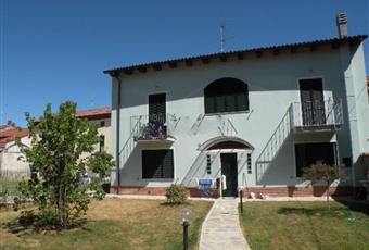 Foto ALTRO 3 Piemonte AL Quargnento