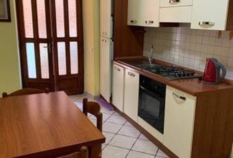 Il pavimento è piastrellato Lazio VT Viterbo