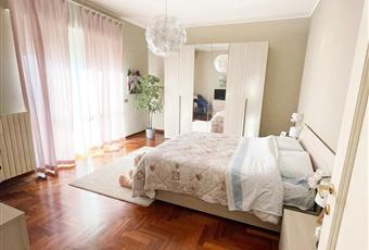 Camera molto luminosa. Abruzzo PE Scafa