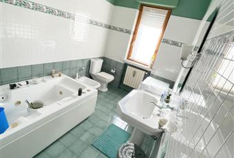 1 dei 2 bagni Abruzzo PE Scafa