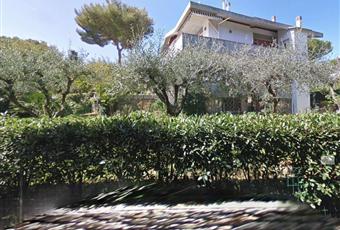 Foto TERRAZZO 3 Toscana LI Rosignano Marittimo