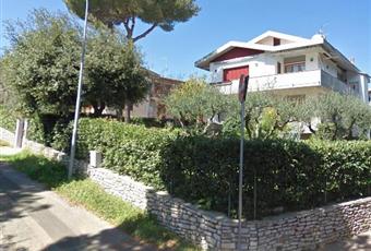 Foto GIARDINO 4 Toscana LI Rosignano Marittimo