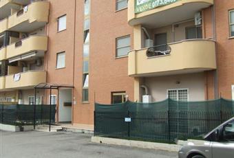 Foto ALTRO 3 Lazio LT Latina