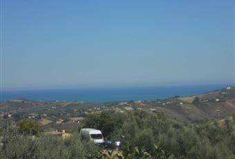 Foto ALTRO 3 Abruzzo TE Mosciano Sant'Angelo