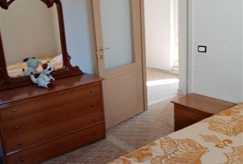 La camera è luminosa Sicilia AG Ribera