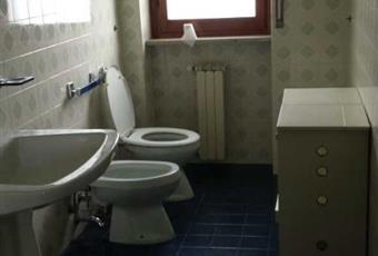 Il bagno è luminoso Abruzzo PE Pescara