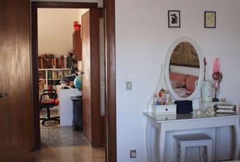 Foto CAMERA DA LETTO 7 Lazio LT Cisterna di Latina