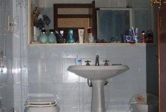 Foto BAGNO 8 Lazio LT Cisterna di Latina