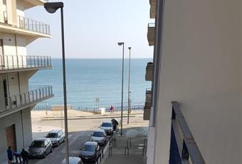Foto ALTRO 7 Puglia BT Trani