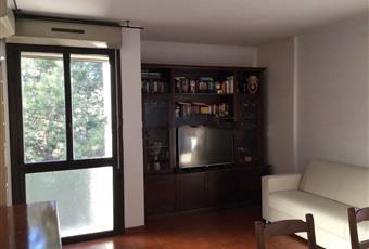 Trilocale via Ronzinella 170, Mogliano Veneto