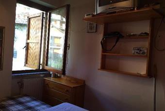 Foto CAMERA DA LETTO 5 Piemonte CN Frabosa Sottana