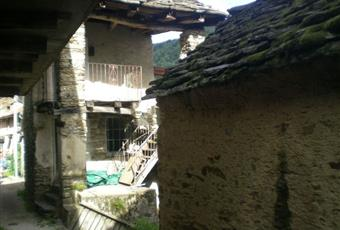 Foto GIARDINO 2 Piemonte VB Aurano