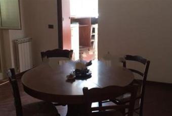 Appartamento in vendita in via Santa Maria dei Greci, 1