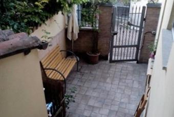 Foto ALTRO 2 Piemonte AL Fubine
