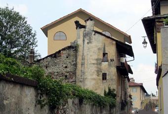 Foto ALTRO 2 Piemonte TO Lanzo torinese
