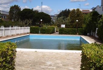 Foto ALTRO 2 Calabria CS Villapiana