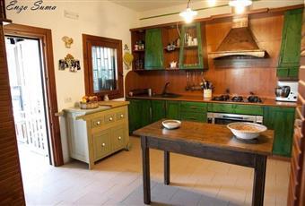 Villa in vendita in contrada Calongo s.n.c