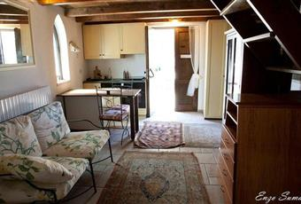 Foto SALONE 5 Puglia BR Cisternino