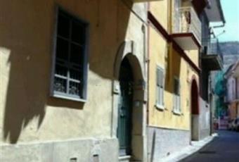 Foto ALTRO 5 Campania CE Caserta