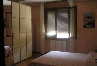 Foto CAMERA DA LETTO 3 Piemonte AL Ovada