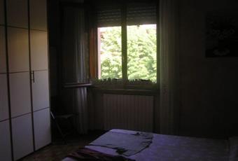 Foto CAMERA DA LETTO 4 Piemonte AL Ovada