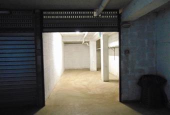 Box a Castel Gandolfo