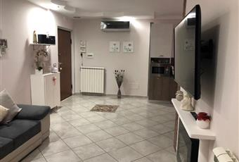 Vendesi appartamento ottime rifiniture