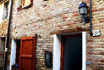 Foto ALTRO 2 Marche PU San Costanzo