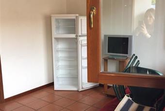 Grazioso mini appartamento Vicenza