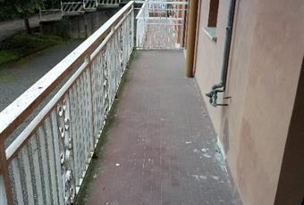 Foto SALONE 6 Piemonte AL Visone