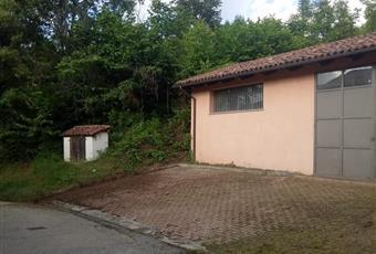 Foto ALTRO 3 Piemonte AT Cocconato
