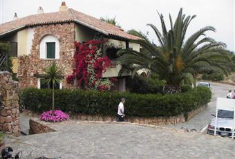 Foto GIARDINO 2 Sardegna OT Olbia