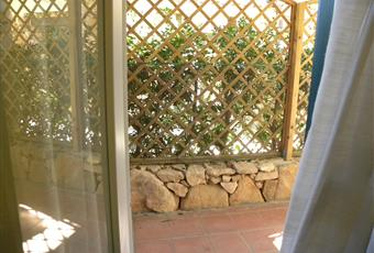 Foto CAMERA DA LETTO 13 Sardegna OT Olbia