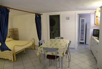 Foto ALTRO 21 Sardegna OT Olbia