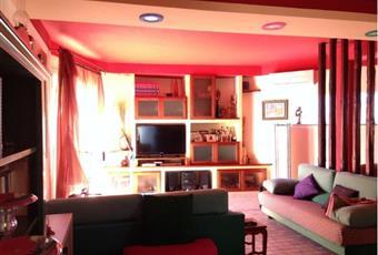 Villa in Vendita in via arenella  a Sciacca
