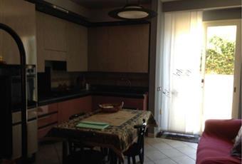 La cucina è luminosa Sicilia AG Sciacca