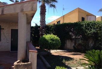 Foto ALTRO 11 Sicilia AG Sciacca