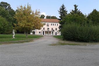 Foto ALTRO 6 Piemonte AL Pozzolo Formigaro