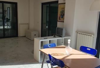 Foto ALTRO 6 Liguria SP Sarzana