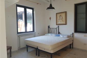 Foto CAMERA DA LETTO 4 Liguria SP Sarzana